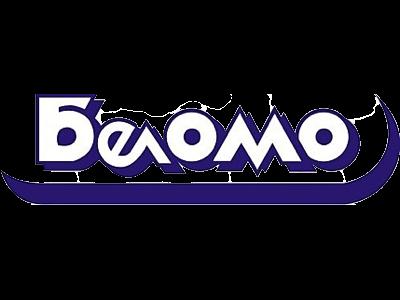 Беломо - официальный дилер ДЭШ