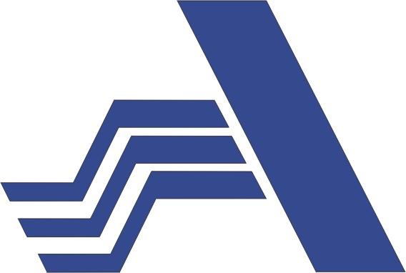 Эмблема Арзамасского приборостроительного завода
