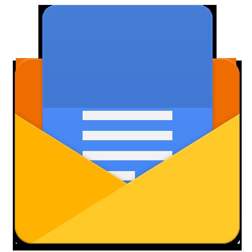 Folder-Doc-icon