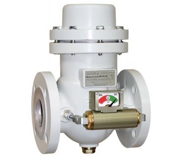 Фильтры газа ФГ16