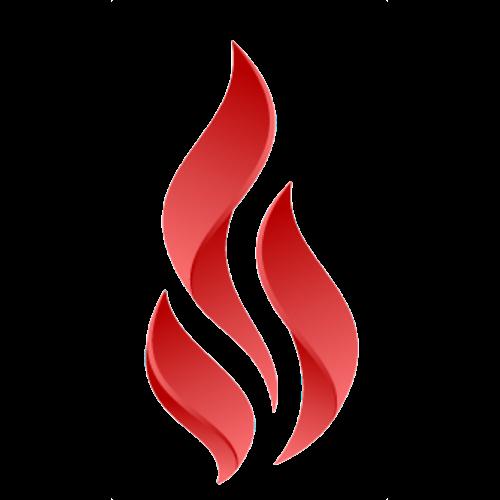 Огнетушитель производства Novogas