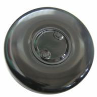 Автомобильный газовый баллон с внутренней горловиной