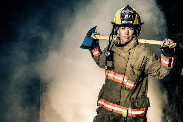 Инструкция по применения порошкового огнетушителя