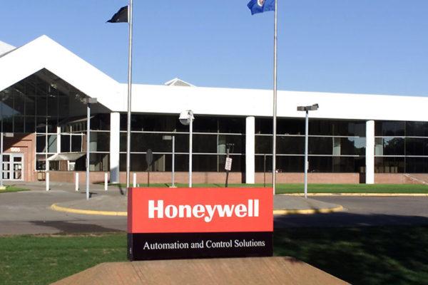 """Honeywell Inc. приобрела """"Эльстер Газэлектроника"""""""