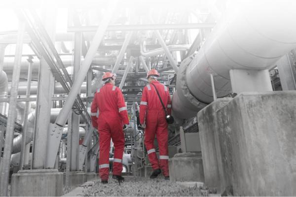 Измерение газа на высоких давлениях оборудование ЭльстерИзмерение газа на высоких давлениях оборудование Эльстер