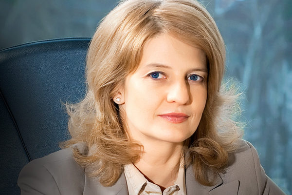 Наталья Касперская защита информации АСУ ТП